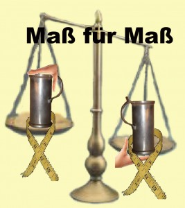 2013_06 MassfürMass Titelbild