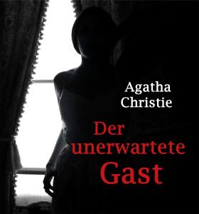 Ensemble-19-Der-unerwartete-Gast-Foto-1