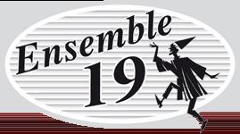 Ensemble19